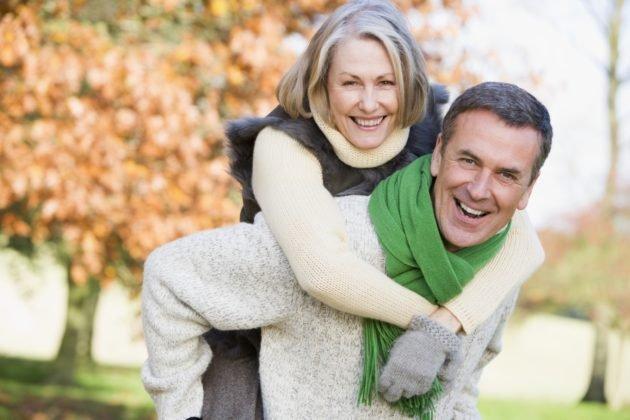 Лечение мужских и женских болезней