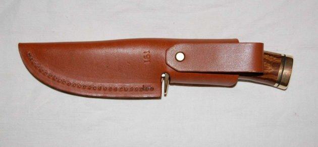 Ножны Buck 191