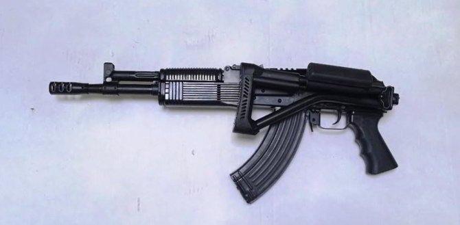 ВПО-213-18