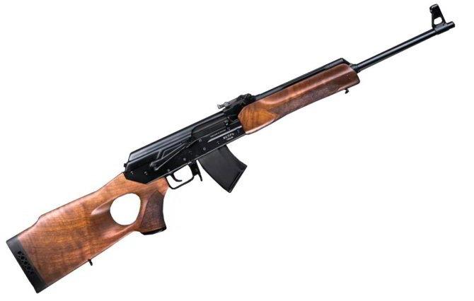 Карабин СОК-94Р
