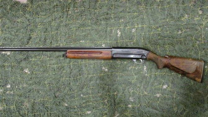 МЦ-21-12