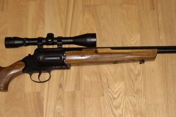 МЦ-255