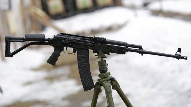 ВПО-155
