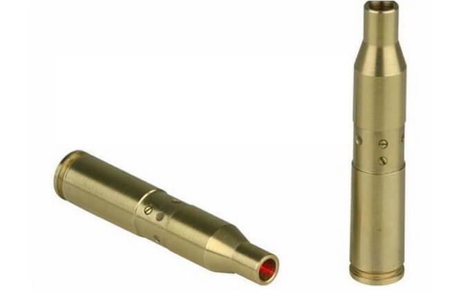 Лазерный патрон Sightmark