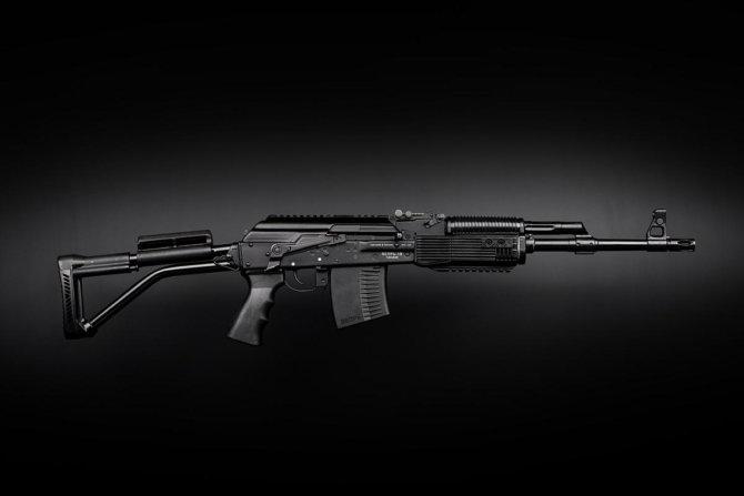 Модель ВПО-129