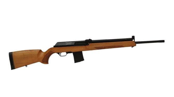 СОК-97P «Вепрь-Пионер»